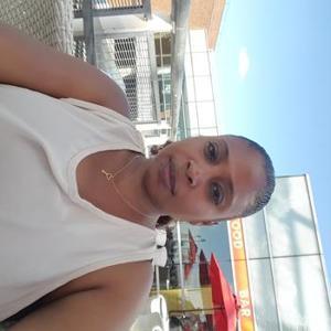 trinidiva